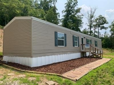 Mobile Home at 2989 Fultz Rd Grayson, KY 41143