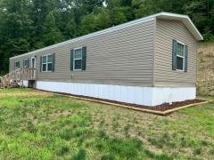 Photo 2 of 13 of home located at 2989 Fultz Rd Grayson, KY 41143