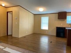 Photo 5 of 21 of home located at 10161 Mudd St Ohatchee, AL 36271