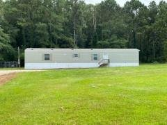 Photo 2 of 21 of home located at 145 Pasture Meadows Talladega, AL 35160