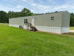 Photo 3 of 21 of home located at 145 Pasture Meadows Talladega, AL 35160