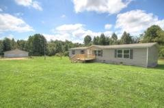 Photo 1 of 21 of home located at 5301 E Highway 328 Eubank, KY 42567