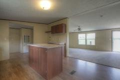 Photo 4 of 21 of home located at 5301 E Highway 328 Eubank, KY 42567