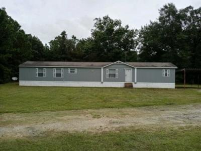 Mobile Home at 482 Robinson Ln Huntington, TX 75949