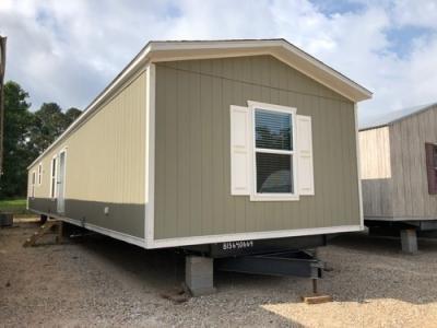 Mobile Home at 11770 Farm-To-Market 2432 Willis, TX 77378