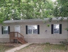 Photo 1 of 9 of home located at 409 Nelson St East Prairie, MO 63845