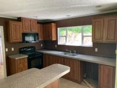 Photo 2 of 7 of home located at 151 Pheasant Ridge Road Newhall, WV 24866