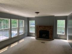 Photo 3 of 7 of home located at 151 Pheasant Ridge Road Newhall, WV 24866