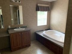 Photo 5 of 7 of home located at 151 Pheasant Ridge Road Newhall, WV 24866