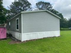 Photo 1 of 9 of home located at 626 Hwy 628 Laplace, LA 70068