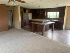 Photo 2 of 9 of home located at 626 Hwy 628 Laplace, LA 70068