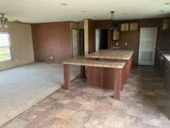 Photo 3 of 9 of home located at 626 Hwy 628 Laplace, LA 70068