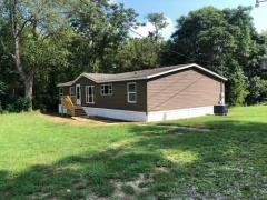Photo 1 of 11 of home located at 3601 Sublett Rd Morristown, TN 37813