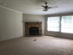 Photo 2 of 11 of home located at 3601 Sublett Rd Morristown, TN 37813