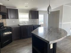 Photo 4 of 15 of home located at 778 S Graham Hopedale Rd Burlington, NC 27217
