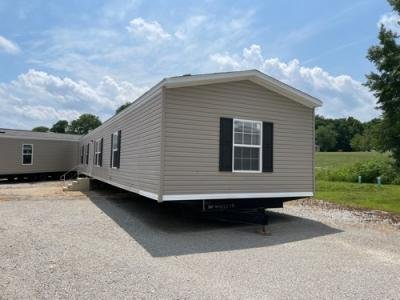 Mobile Home at 12200 Dixie Hwy Louisville, KY 40272