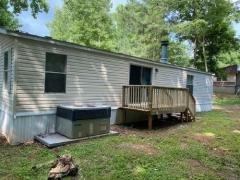 Photo 2 of 9 of home located at 123 Robinson St Thomaston, GA 30286