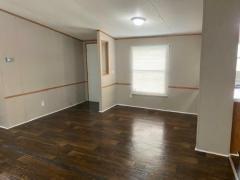 Photo 3 of 9 of home located at 123 Robinson St Thomaston, GA 30286