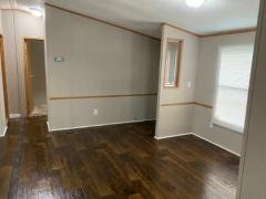 Photo 4 of 9 of home located at 123 Robinson St Thomaston, GA 30286