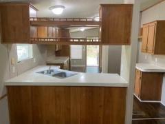 Photo 5 of 9 of home located at 123 Robinson St Thomaston, GA 30286