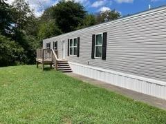 Photo 1 of 18 of home located at 1036 Rainier Way Dandridge, TN 37725