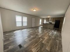 Photo 2 of 18 of home located at 1036 Rainier Way Dandridge, TN 37725