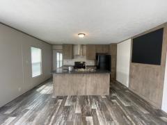 Photo 3 of 18 of home located at 1036 Rainier Way Dandridge, TN 37725