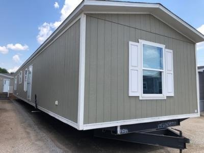 Mobile Home at 23557 Us-59 North Porter, TX 77365
