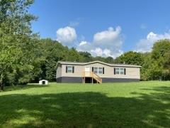 Photo 1 of 12 of home located at 171 Eddington Ln Rockwood, TN 37854