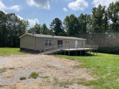 Photo 2 of 12 of home located at 171 Eddington Ln Rockwood, TN 37854