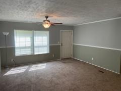 Photo 3 of 12 of home located at 171 Eddington Ln Rockwood, TN 37854
