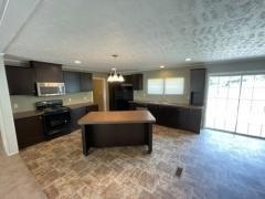 Photo 4 of 12 of home located at 171 Eddington Ln Rockwood, TN 37854