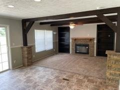 Photo 5 of 12 of home located at 171 Eddington Ln Rockwood, TN 37854