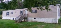 Photo 1 of 6 of home located at 798 Crooked Creek Rd Galax, VA 24333