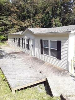 Photo 1 of 21 of home located at 30 Johnson Ln Morgantown, WV 26508