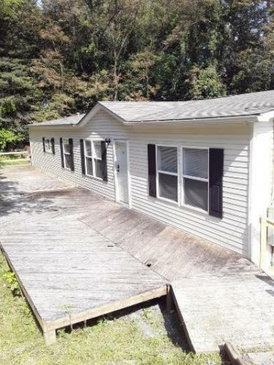 Mobile Home at 30 Johnson Ln Morgantown, WV 26508