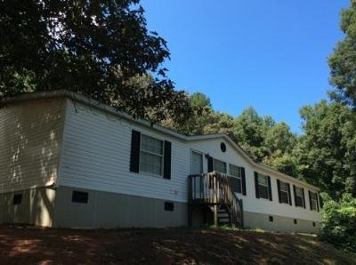 Mobile Home at 210 Genevieve Dr Belton, SC 29627