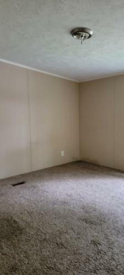 Mobile Home at Private Prop Conway, SC 29526