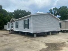 Photo 1 of 9 of home located at 1111 Florida Blvd SW Denham Springs, LA 70726