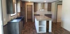 Photo 3 of 9 of home located at 1111 Florida Blvd SW Denham Springs, LA 70726
