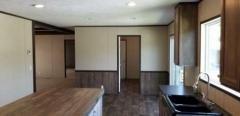 Photo 4 of 9 of home located at 1111 Florida Blvd SW Denham Springs, LA 70726