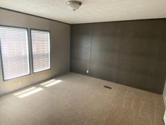 Photo 5 of 9 of home located at 1111 Florida Blvd SW Denham Springs, LA 70726