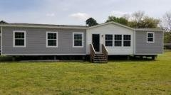 Photo 1 of 12 of home located at Cust Prop Andrews, SC 29510
