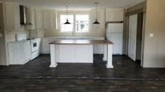 Photo 2 of 12 of home located at Cust Prop Andrews, SC 29510