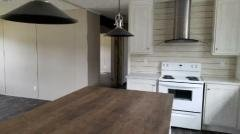 Photo 4 of 12 of home located at Cust Prop Andrews, SC 29510