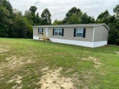 Photo 1 of 18 of home located at 1840 Peeks Hill Rd Ohatchee, AL 36271