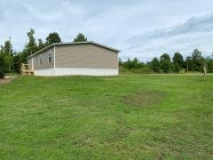 Photo 4 of 18 of home located at 1840 Peeks Hill Rd Ohatchee, AL 36271
