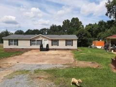 Photo 1 of 24 of home located at 96 Childersburg Fayetteville Hwy Childersburg, AL 35044