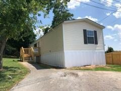 Photo 1 of 12 of home located at 310 Clay Court Jefferson City, TN 37760