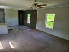 Photo 3 of 10 of home located at 40 Wilson Ln Argillite, KY 41121